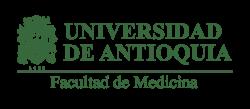 Logo_UdeA_fac_medicina (1)